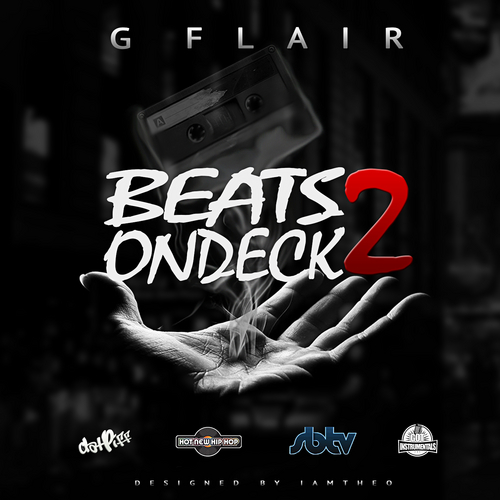 "Click to Download ""Beats On Deck 2"""