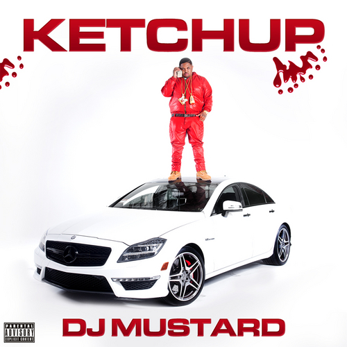 Click here to download mixtape!