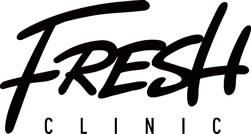 fresh-clinic-logo-300x300.jpg